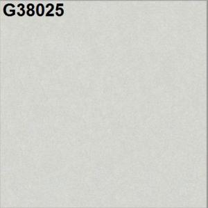 Gạch lát nền 300mm*300mm G38025
