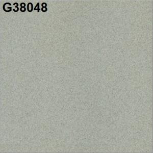 Gạch lát nền 300mm*300mm G38048