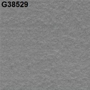 Gạch lát nền 300mm*300mm G38529