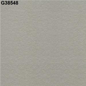 Gạch lát nền 300mm*300mm G38548