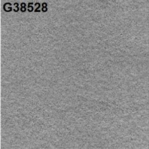 Gạch lát nền 300mm*300mm G38528