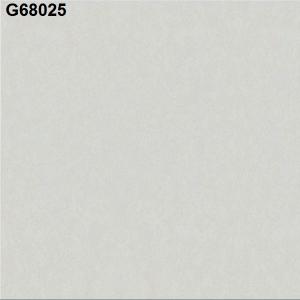 Gạch lát nền 600mm *600mm G68025
