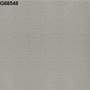 Gạch lát nền 600mm *600mm G68548