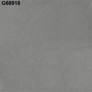 Gạch lát nền 600mm *600mm G68918