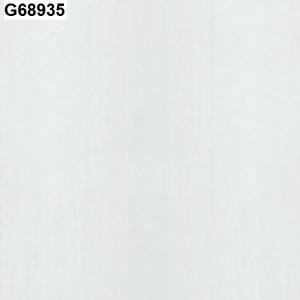 Gạch lát nền 600mm *600mm G68935