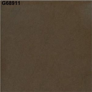 Gạch lát nền 600mm *600mm G68911