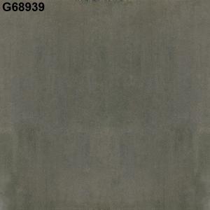Gạch lát nền 600mm *600mm G68939