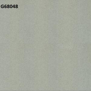 Gạch lát nền 600mm *600mm G68048