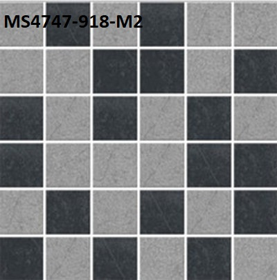 Gạch lát nền 400mm*400mm MS4747-918-M2