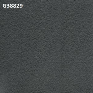 Gạch lát nền 300mm*300mm G38829