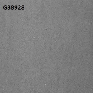 Gạch lát nền 300mm*300mm G38928