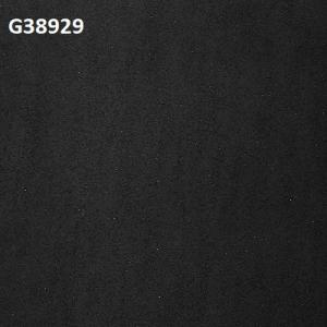 Gạch lát nền 300mm*300mm G38929