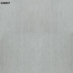 Gạch lát nền 400mm*400mm G48937