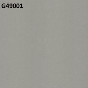 Gạch lát nền 400mm*400mm G49001