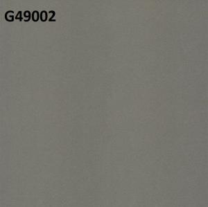 Gạch lát nền 400mm*400mm G49002