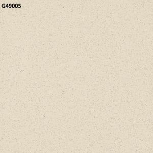 Gạch lát nền 400mm*400mm G49005