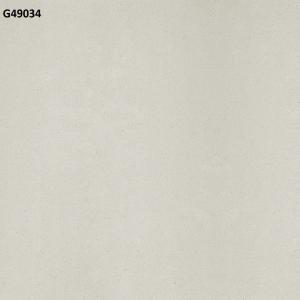 Gạch lát nền 400mm*400mm G49034