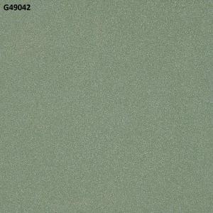Gạch lát nền 400mm*400mm G49042