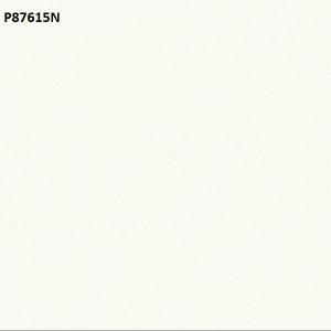 Gạch 800mmx800mm P87615N