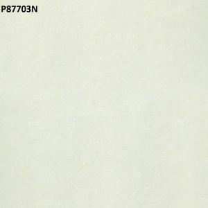 Gạch 800mmx800mm  P87703N