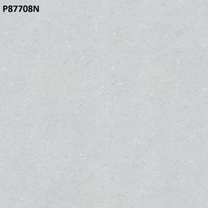 Gạch 800mmx800mm P87708N