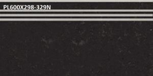 Gạch lát nền 300mm*600mm PL600X298-329N