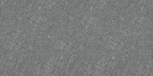 Gạch lát nền 300mm*600mm G63058