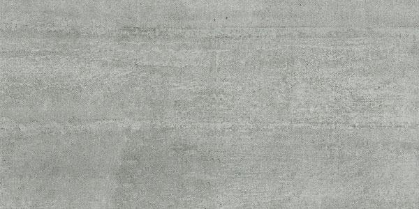 Gạch lát nền 300mm*600mm G63118