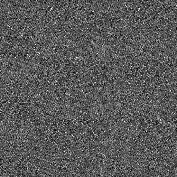 Gạch lát nền 600mm *600mm G68054