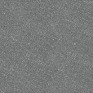 Gạch lát nền 600mm *600mm G68058