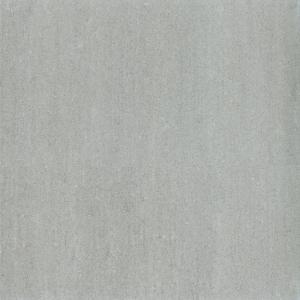 Gạch lát nền 600mm *600mm H68328N