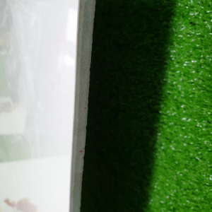 Gạch Lát Nền 600mmx600mm P67418N