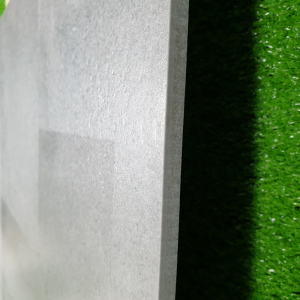 Gạch Lát Nền 600mmx600mm G68828N