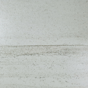 Gạch Ốp Lát 300mmx600mm G63915
