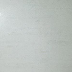 Gạch Ốp Lát 300mmx600mm G63935