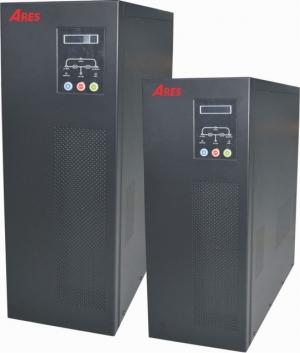 Nguồn lưu điện UPS ARES AR802