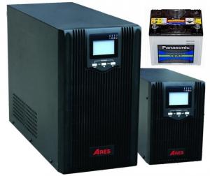 Nguồn lưu điện UPS ARES AR610H
