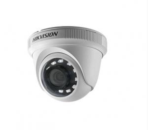 Camera HIKVISION HD TVI Dome 4 in 1 hồng ngoại 2.0 Megapixel DS-2CE56B2-IPF
