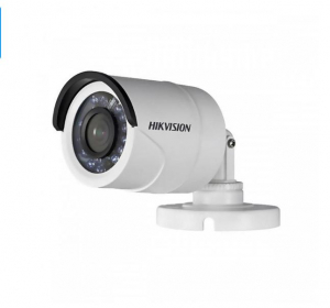 Camera Hikvision 2.0MP DS-2CE16D0T-IRP