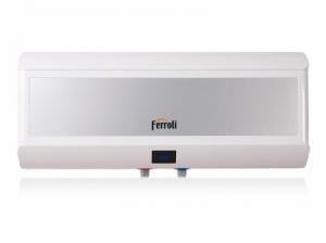 Bình nước nóng gián tiếp INFINITI ECO 20L Ferroli