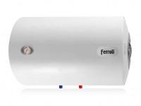 Bình nước nóng gián tiếp AQUASTORE Ferroli