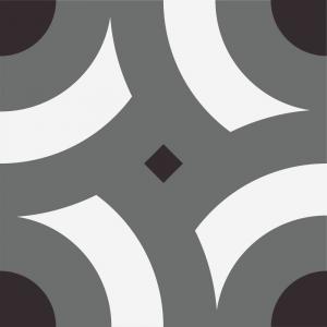 Gạch bông T3GB0882Q00-K-W-CC_07