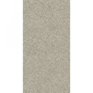 GẠCH GRANITE 3060DIAMOND002