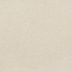 GẠCH GRANITE 6060DB014-NANO