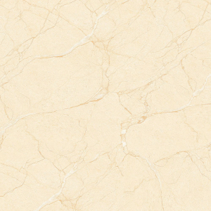 GẠCH GRANITE 6060HAIVAN003-FP