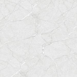 GẠCH GRANITE 6060HAIVAN004-FP