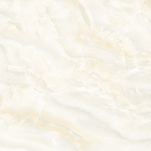 GẠCH GRANITE 6060HAIVAN005-FP