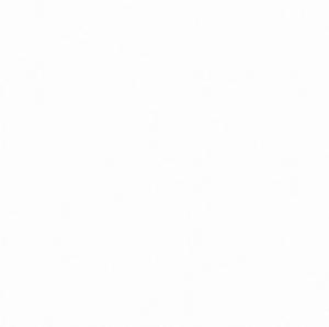 GẠCH GRANITE 6060BRIGHT001-FP