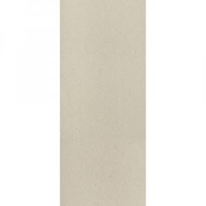 GẠCH MEN 2560TIENSA001