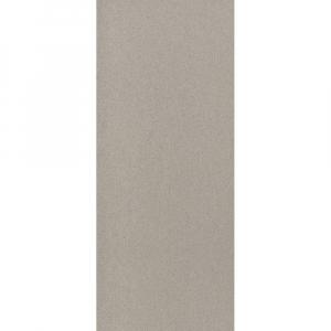 GẠCH MEN 2560TIENSA003